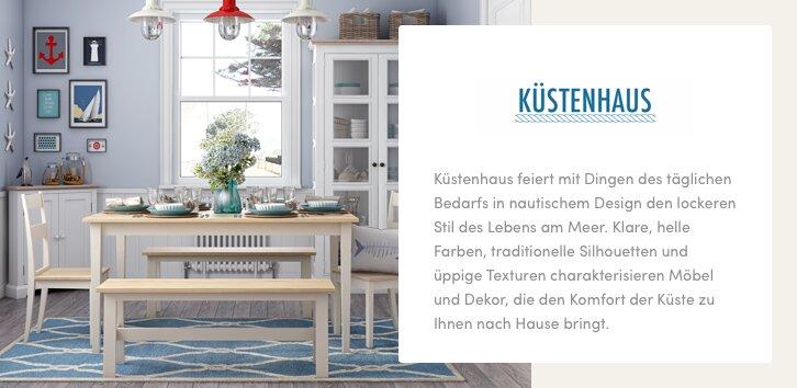 Küstenhaus   Wayfair.de