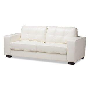 Rogich Sofa
