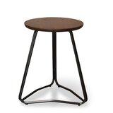 Ezmerelda End Table by Brayden Studio®