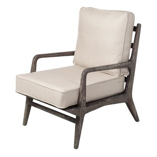 Murphy Lounge Chair