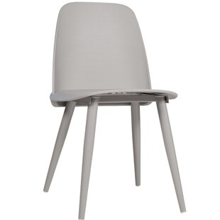 Sowell Dining Chair by Orren Ellis Wonderful
