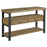 Grovetown 48 Console Table by Gracie Oaks