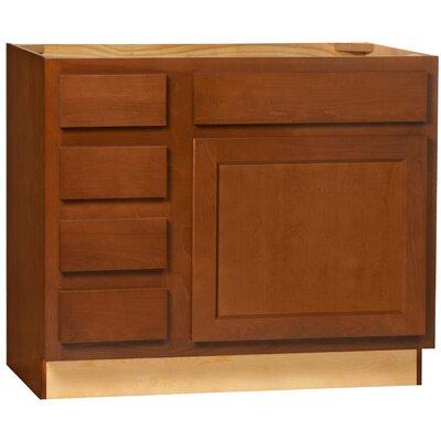 30 Inch Kitchen Base Cabinets | Wayfair