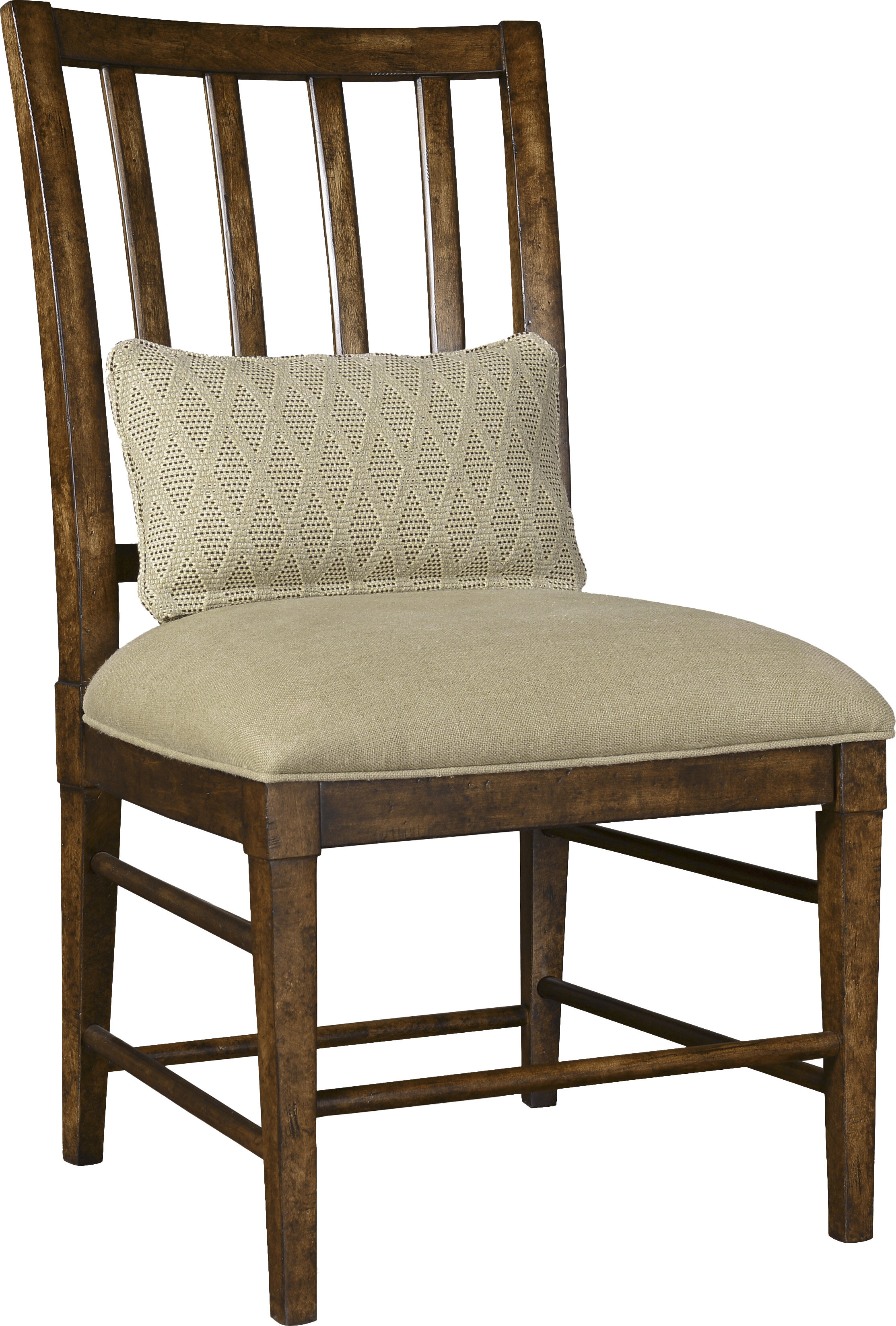 A.R.T. Spencer Side Chair | Wayfair