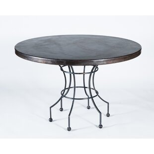 17 Stories Jaquelin Dining Table