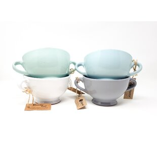 Leena Soup Bowl By August Grove