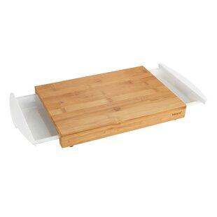 Bina Bamboo Cutting Board