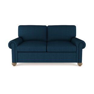 Austin Sofa by Canora Grey Great Reviews