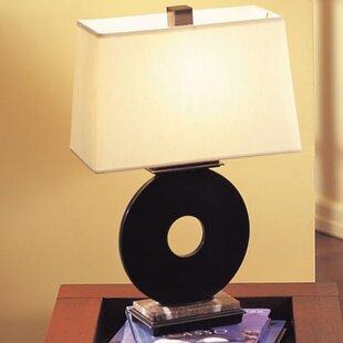 Tic-Tac-Toe 22.8 Table Lamp