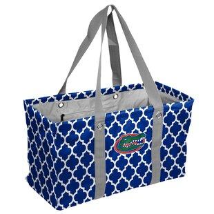 1732c0ab162e Caddy Picnic Tote Bag