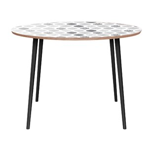 Wrought Studio Canavan Dining Table