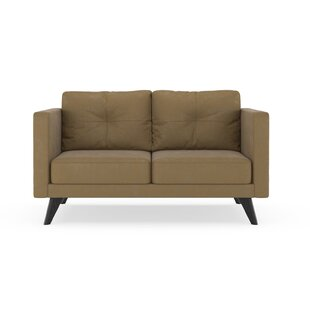 Crimmins Loveseat