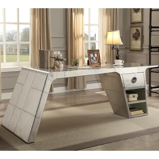 Annessia Desk by 17 Stories Best Design