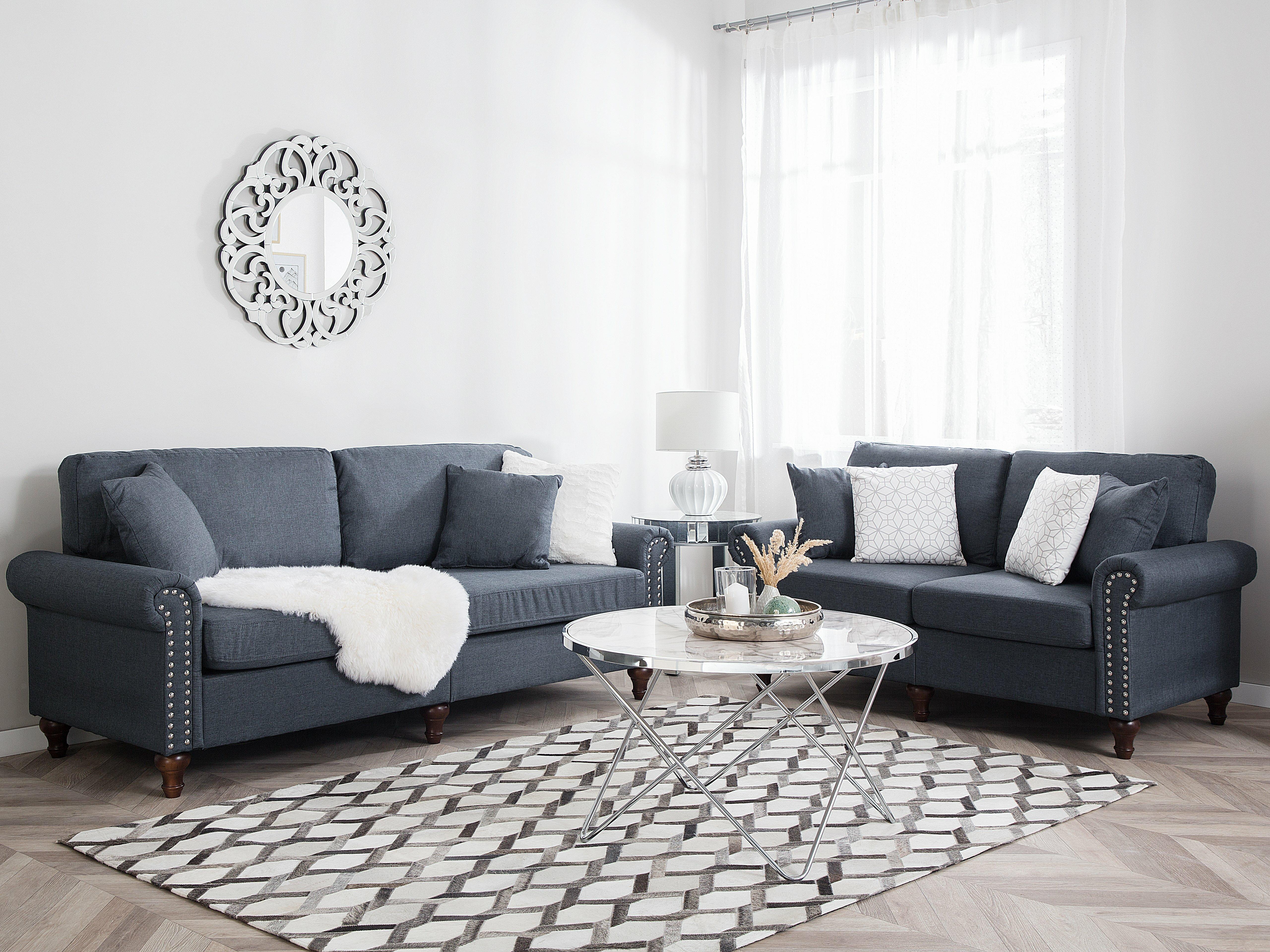 Brilliant Otra Configurable Sofa Set Short Links Chair Design For Home Short Linksinfo