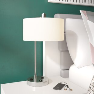Whorton 24 Table Lamp