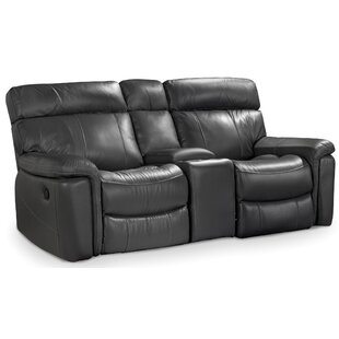 Right Facing Glider Recliner by Hooker Furniture