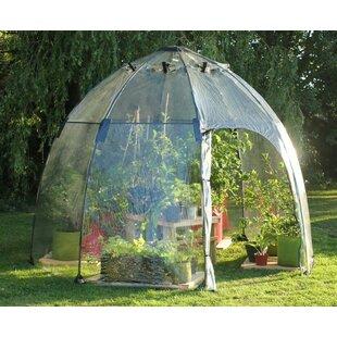 Tierra Garden Haxnicks 9 F..