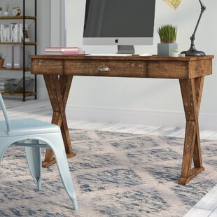 Zoraida Writing Desk