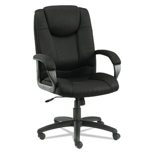 Barclay Mesh Task Chair