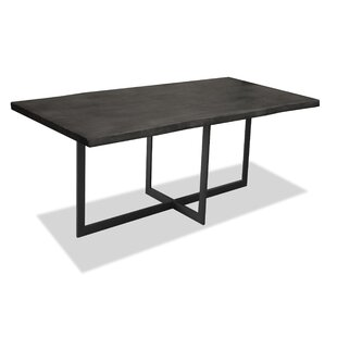 Caroline Dining Table by South Cone Home