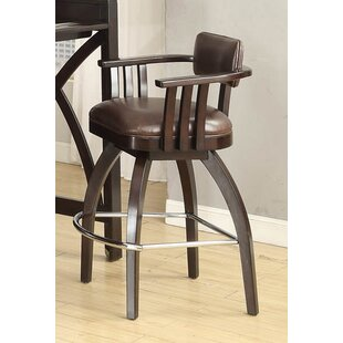Spectator 30 Bar Stool ECI Furniture