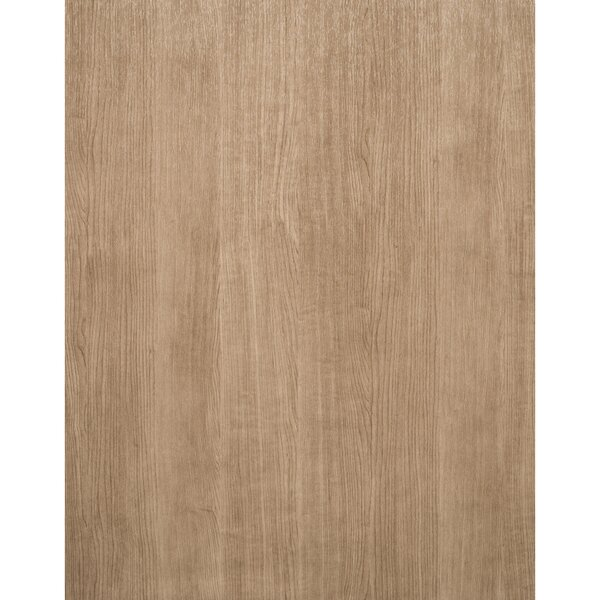Modern Contemporary Faux Wood Wallpaper Allmodern