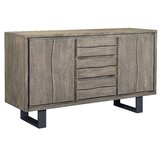 Speedwell Sideboard by Union Rustic