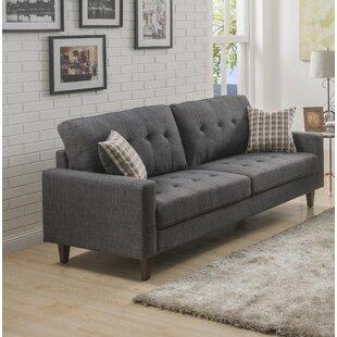 Curran Sofa