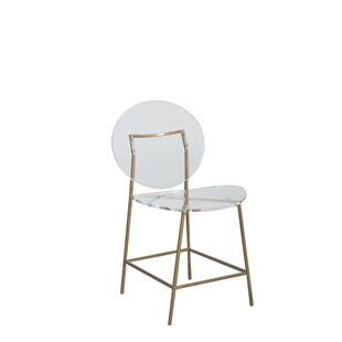 Sandy Dining Chair by Gabby