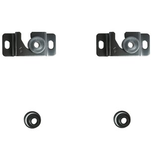Fixed Wall Mount for 1370 LED TV
