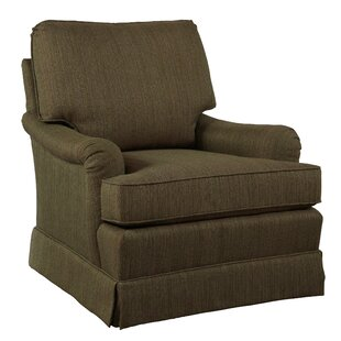 Find a Roland Swivel Armchair by Hekman Reviews (2019) & Buyer's Guide