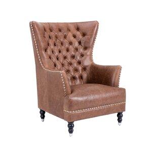 https://secure.img1-fg.wfcdn.com/im/40471976/resize-h310-w310%5Ecompr-r85/4714/47145369/club-rosedale-wing-back-chair.jpg