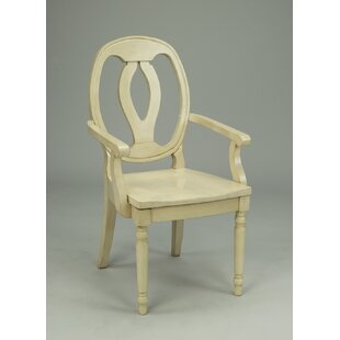 Caselli Dining Chair by August Grove