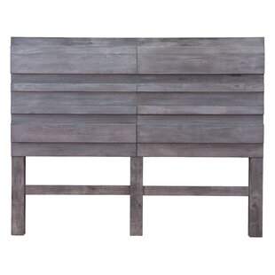 Foundry Select Benton Panel Headboard