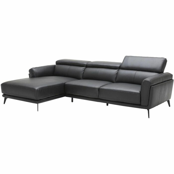 Strange Hazard Contemporary Modular Sectional Caraccident5 Cool Chair Designs And Ideas Caraccident5Info