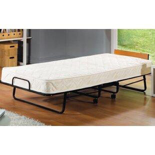 Dotkin Metal Folding Bed