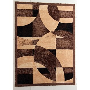 9x12 berber area rugs | wayfair Berber Area Rugs