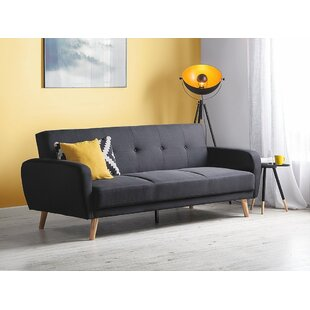 Great deal Brinton Sofa by George Oliver Reviews (2019) & Buyer's Guide