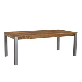 Cullen Dining Table Foundry Select