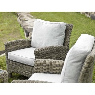Garden Chair Image