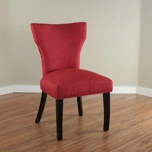 Cullen Parsons Chair