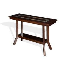 Christian Console Table by Red Barrel Studio