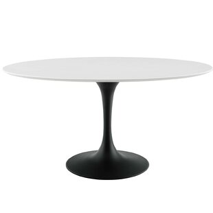 Hesson Dining Table