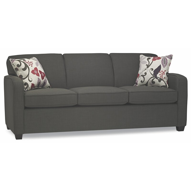 Guillory Double Sleeper Sofa