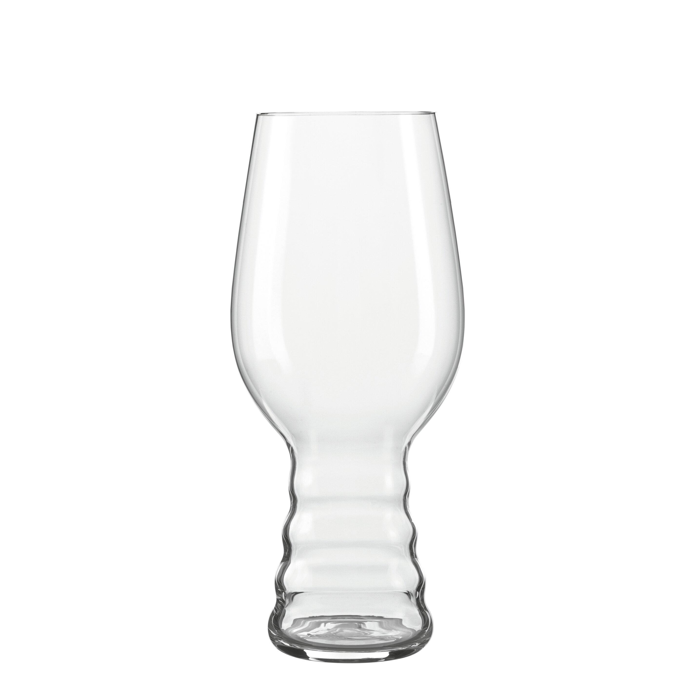 Spiegelau Ipa 19 Oz Craft Beer Glass Wayfair