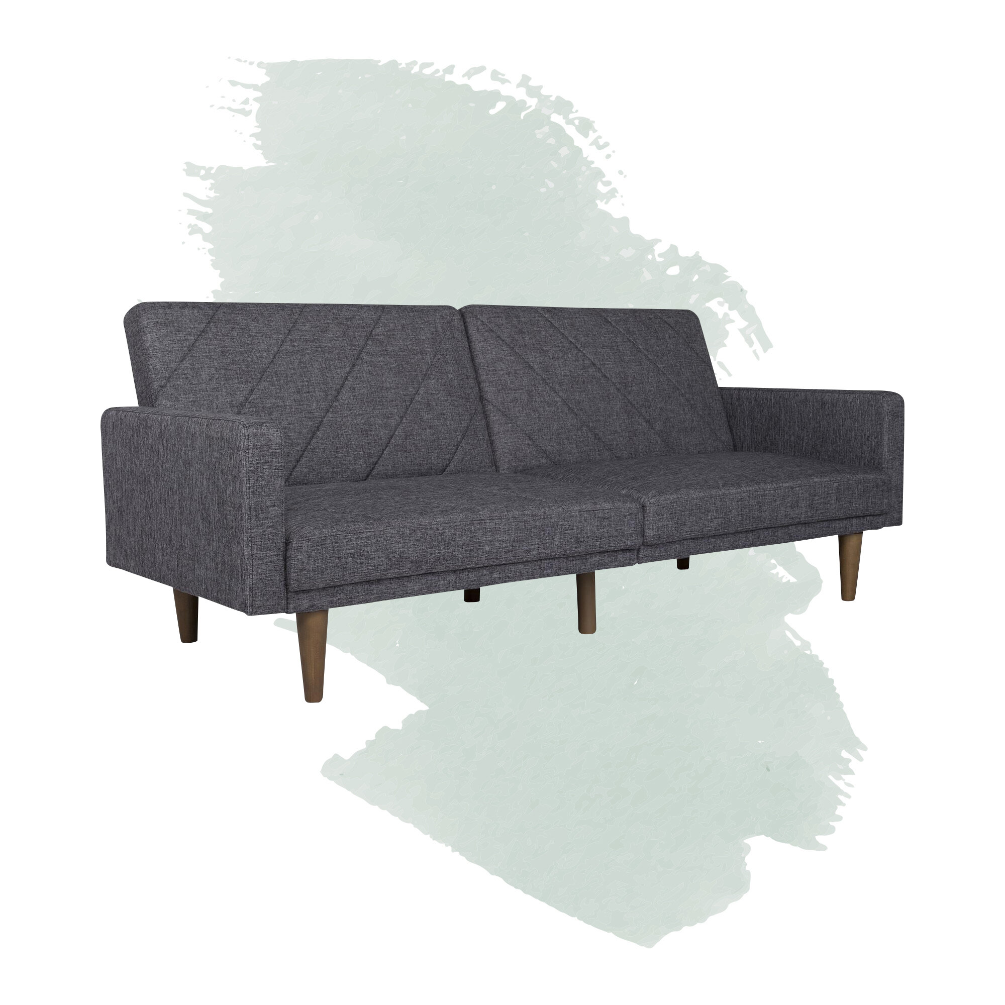 Futons And Futon Beds You Ll Love In