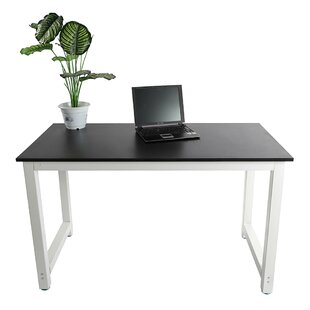 Zed Stylish Simple Design Desktop Study Home Office Computer Desk