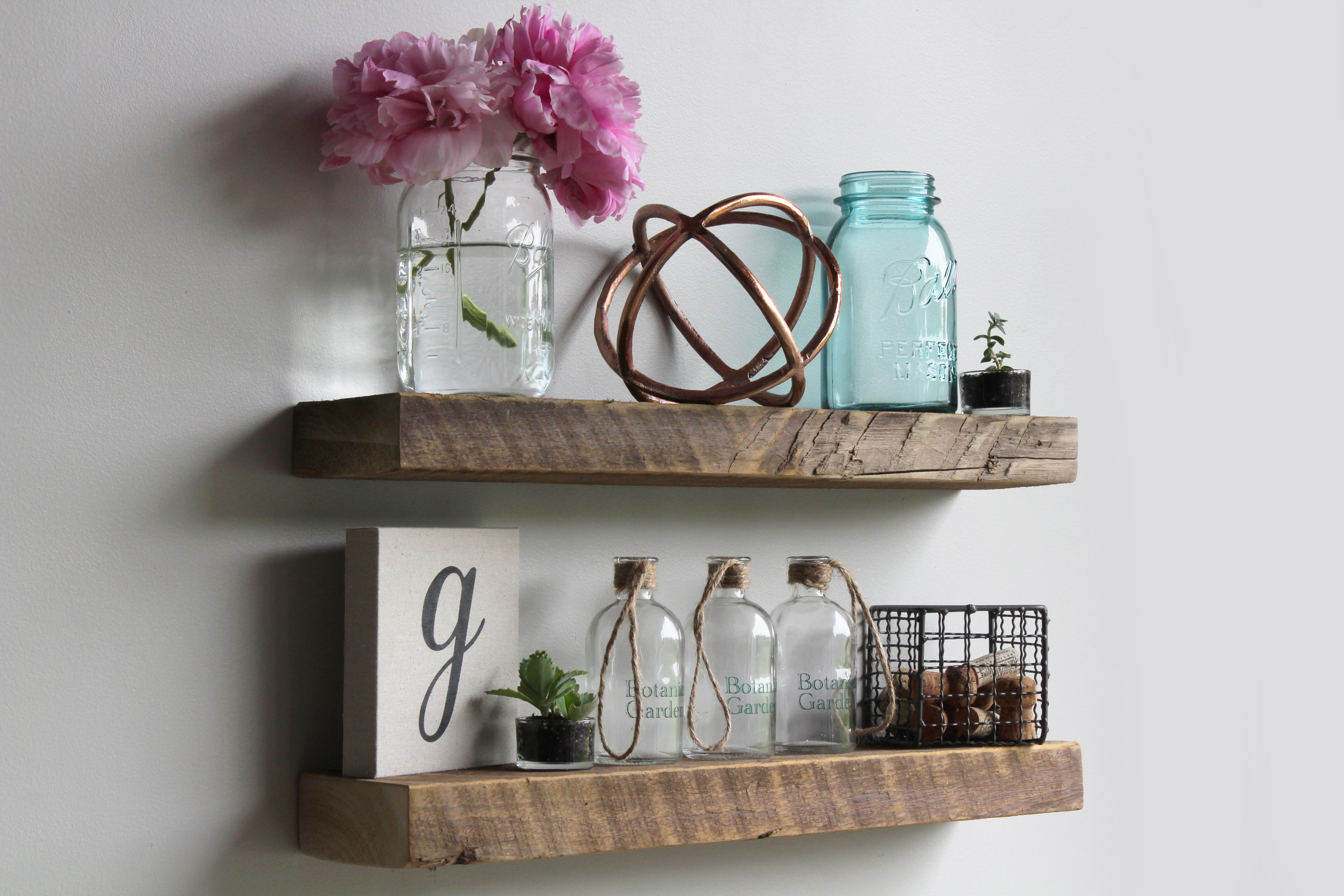 Super Reclaimed Wall Shelves Home Ideas Download Free Architecture Designs Rallybritishbridgeorg