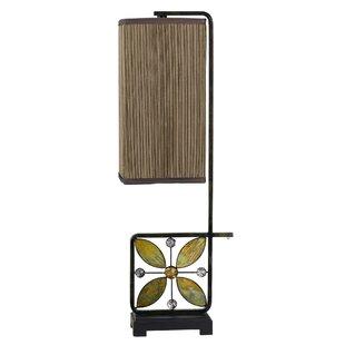 Malakai Matera30.25 Buffet Lamp