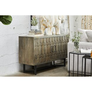 Brack Sideboard by Foundry Select
